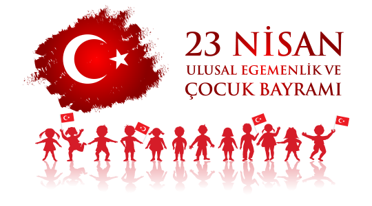 23 Nisan – 23 avril