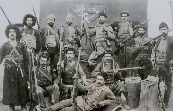 armenian-revolutionary-bandits – Cropped