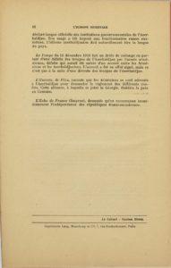 L'Europe orientale : pour la défense des nouvelles républiques d'Orient - No. 9-10 - 1-16 janvier 1920, Paris (p. 48)