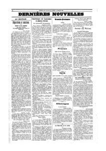 Journal de Genève - 24.07.1923 - page 6